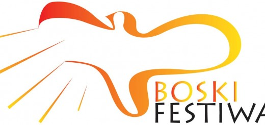 boski-festiwal-2015